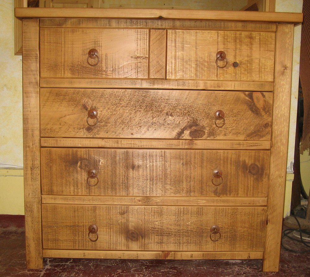 Welcome To Holders Fine Furniture Plank Furniture Page