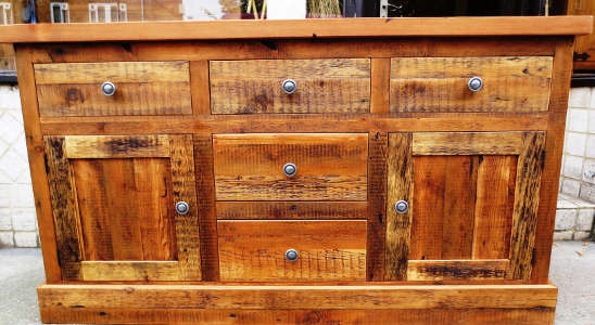 Holders Pine Furniture Holders Fine Furniture Quality Pine